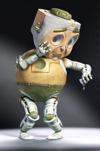 Alex270 avatar
