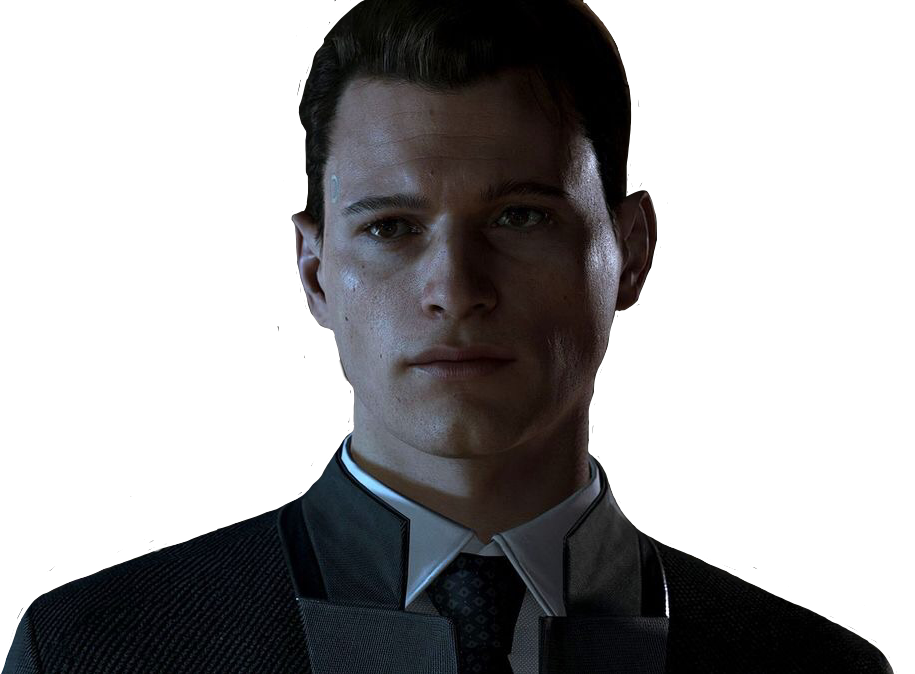 WhiteArtur avatar