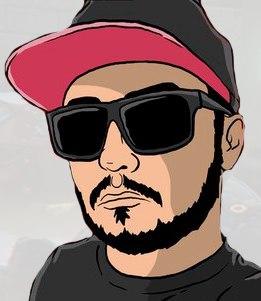 Roadriguez avatar