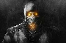 Wisser avatar