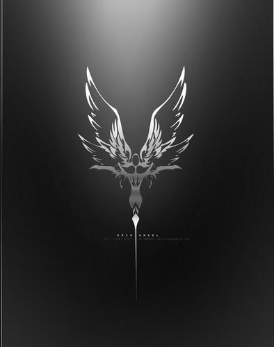 ArhangeL_1790 avatar